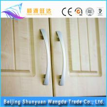 China Fabricantes de hardware de armário OEM Antique China Gabinetes de cozinha Hardware