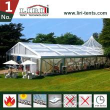 China Best Supplier Manufacture Wedding Tent