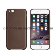 for iPhone 6 PU Leather Case, Case for iPhone 6