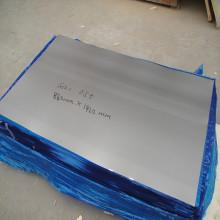 High quality titanium metal bracelet sheet