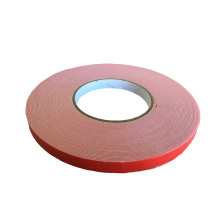 White PE Foam Tape For Sealant