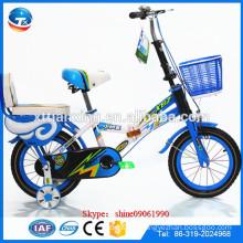 Die beliebtesten alle Arten von Preis Kids Folding Fahrrad China Road Folding Bike