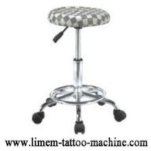 Professionelle Top-Qualität Tattoo-Stuhl