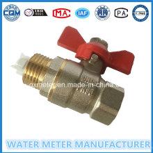 Plastic Non-Return Valves for Water Meter