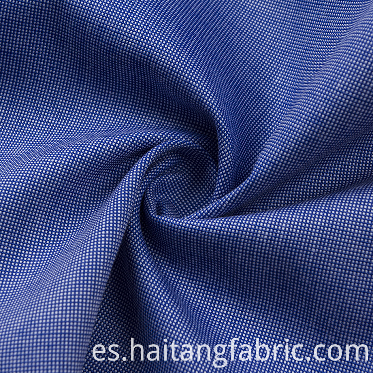 Business Fabric Solid Fabric