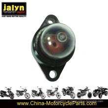 M1106011 Bulbo de amortecedor de óleo de robotica para cortador de grama / serra de corrente