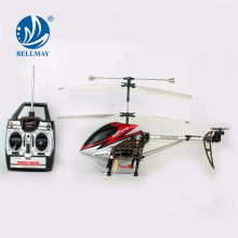 New Arrival!3 channel RC helicopter with Built-in gyro for wholesale