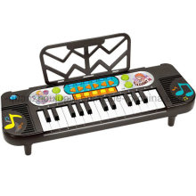OEM Kids Children Multifunctional Musical Electronic Toy Keyboard