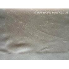 Jacquard Fabric for Curtain, Tablecloth