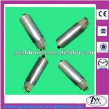 Bomba de combustível para BMW 1614 1180 318 / 1614-1180-318 / 16141180318