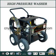 250бар Дизель Профессиональная высоконапорная мойка высокого давления (HPW-CK186FE)