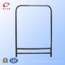 Stahl Display Rack / Stand