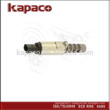 Auto spare parts oil control valve 06E109257P for AUDI