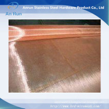 Copper Mesh for Industry Filter