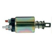 Starter Solenoid Switch 66-8114, For Hitachi DD Starters