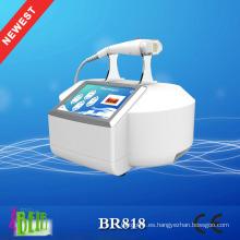 Máquina Fractal de la belleza de la piel del RF, sistema del rejuvenecimiento de la piel