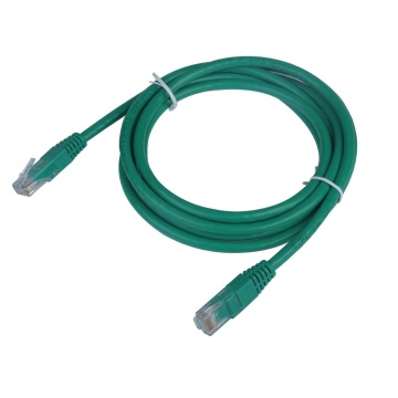 Cable de red impermeable Cat6