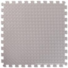 High quality environmental Kids play 2cm thick eva flooring mats