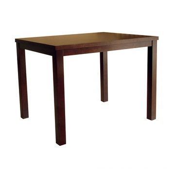 Hotel Restaurant table Dining Table