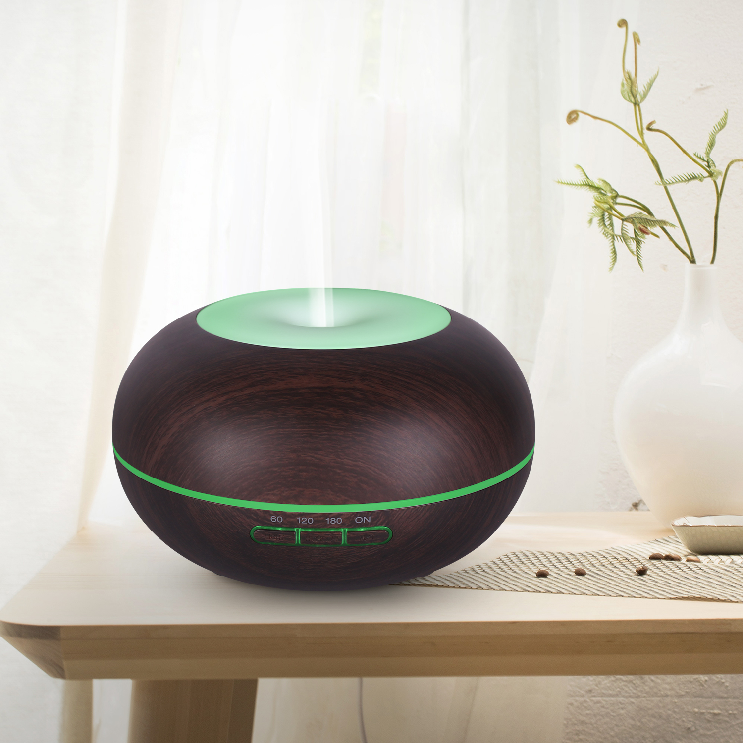 aromatherapy diffuser (4)
