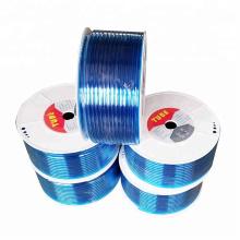 4,6,8,10,12,14,16mm blue color PU material pneumatic hose