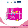 Super Soft Customized ViscoseTampons Marken Kostenlose Probe Hersteller