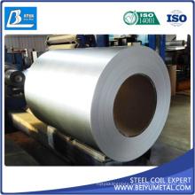 Az150 DC52D+Az Aluzinc Galvalume Steel Coil Gl