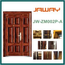 Steel Armored Splicing Security Door, Best Quality Steel Door.