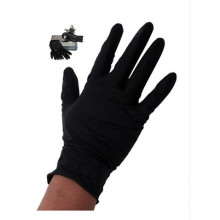 Professional Latex Tattoo Gloves