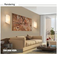 Сид крытый lignts для дома/светодиодные проходу\beedroom\настенные светильники/настенный светильник