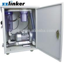 High Efficiency LK-A51 Suction Aspiration Unit for Dental Usage