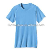 Летняя прохладная рубашка для вязания 2014