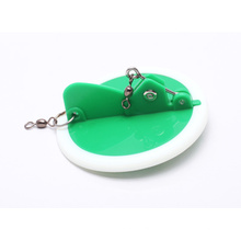 Quality Fishing Dic Diver Weight