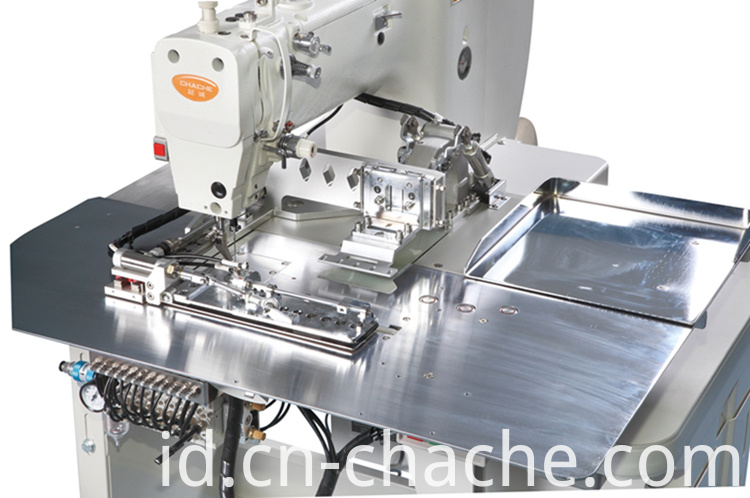 Automatic sewing3020-WX1