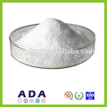 Низкая цена обработки сульфатом аммония