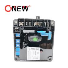 Automatic Voltage Regulator Module Tal Alternator R150 30kw Generator AVR Diesel Generator AVR Price for Leroy Somer Alternator Use