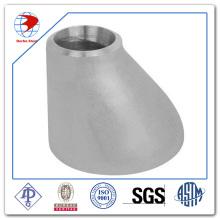 Réducteur ecrancentrique en acier inoxydable 316 haute qualité