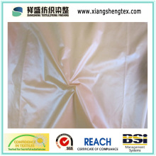Nylon Taffeta Fabric with Calendering for Sport Wear