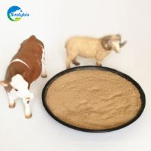 gado alimentar probióticos bactérias fotossintéticas com melhor preço