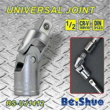 Universal Joint - BS-Uj1412 -Cr-V -Hand Tool- Connector