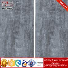 materiais de construção envidraçado superfície de cimento piso de cerâmica e azulejos