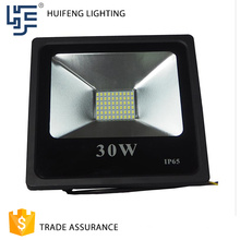 High Quaility Durable led flood light 150w with factory price