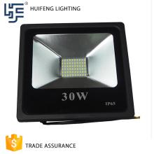 New english style High Quaility 10-250w led flood light