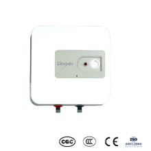 Europe hot type housing steel material electrical storage hot water heater for shower