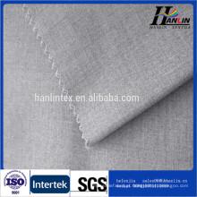 Tecido tr adaptável para terno e calças