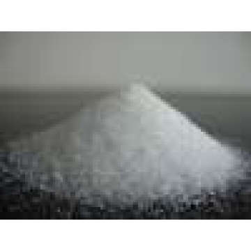 Hot Sale Sodium Citrate From China