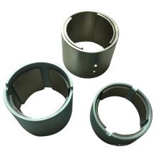 NdFeB Magnetic Magnet for Motor