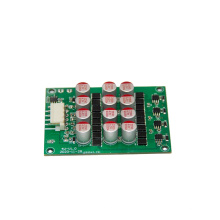 Active Equalizer Lifepo4 battery  Balancer 4S 8S 16S 12.8V/24V/48V Battery for Balancer