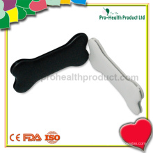 Presse-tube de dentifrice ABS promotionnel