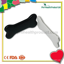 Espremedor de tubo de pasta de dente ABS promocional